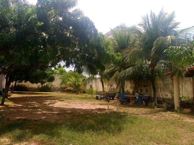 Apartamento para aluguel possui 100 metros quadrados com 3 quartos em Icaraí - Caucaia - C - Foto 20