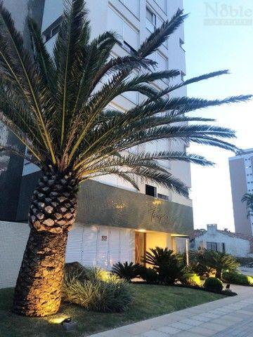 Apartamento 4 suítes na Praia Grande - Foto 2