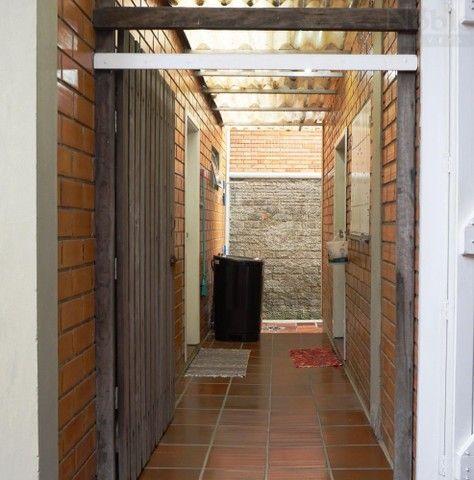 Casa na Av São Pedro com 3 dormitórios - Foto 13