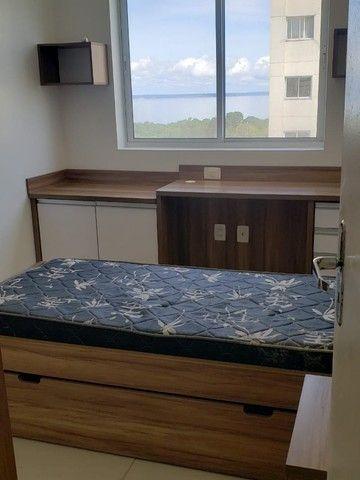 Alugo Apartamento no Reserva das Praias com 3 quartos  - Foto 14