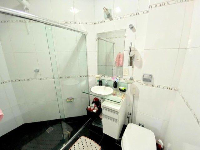 Apartamento para venda tem 160 metros quadrados com 3 quartos em Centro - Juiz de Fora - M - Foto 8