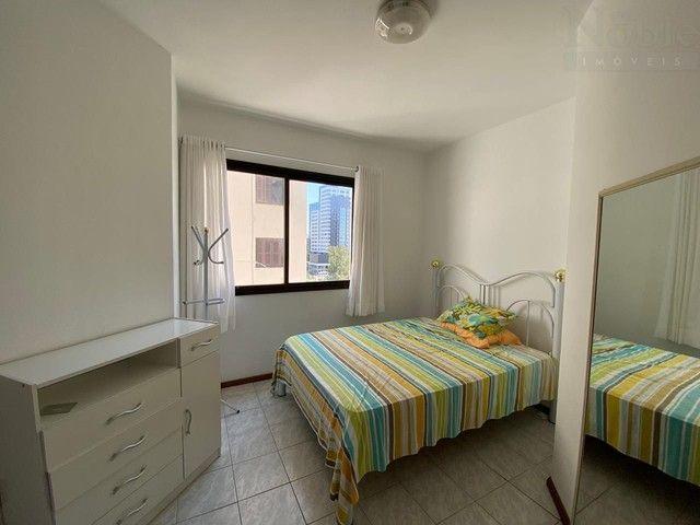 Apartamento de 3 dormitórios na Praia Grande - Foto 13