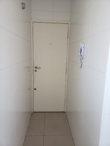 Maravilhoso Apartamento - Foto 6