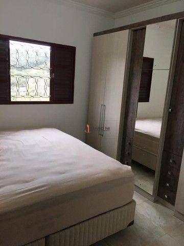 Mogi das Cruzes - Casa Padrão - Taiacupeba - Foto 11