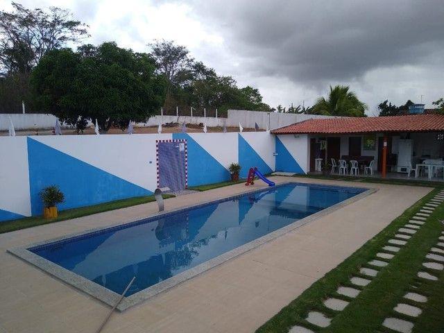 Bete vende Chácara em Vitória de Santo Antão 3 hectares - Foto 5