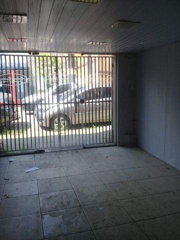 Escritório duas casas Trav Quintino, com Manoel Barata, 800m2 - Foto 6