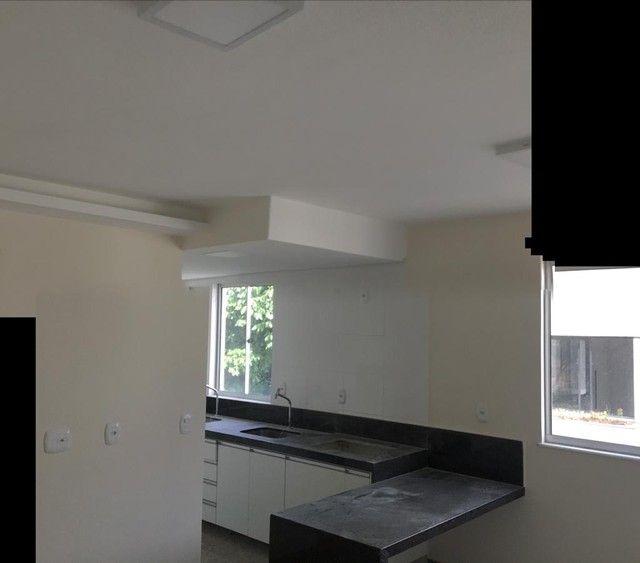 Belo Horizonte - Apartamento Padrão - Carmo - Foto 2