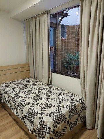 Apartamento 4 quartos no centro - Foto 20
