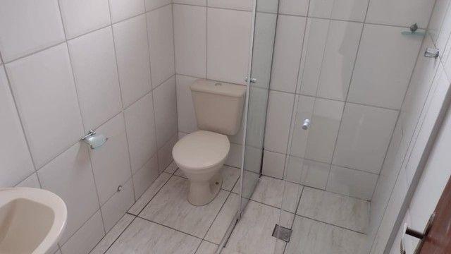 Apartamento 3 quartos - Riacho/Contagem - Foto 3