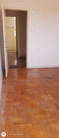 Niterói - Apartamento Padrão - Ingá - Foto 5