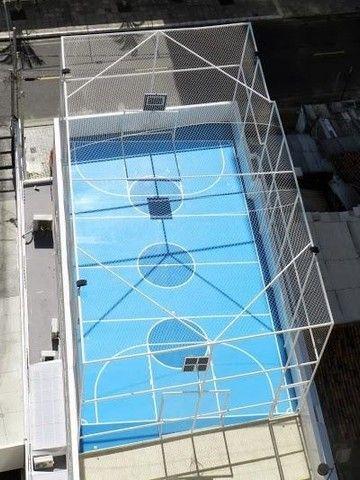 Flat / apartamento a venda - Manaira - Foto 7
