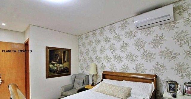 Apartamento 3 Quartos para Venda em Salvador, Patamares, 3 dormitórios, 3 suítes, 5 banhei - Foto 16