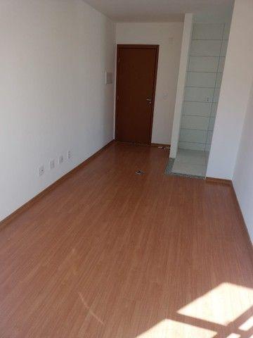 Lindo apartamento para aluguel com 45m² com 2/4 em Centro - Lauro de Freitas - BA - Foto 20