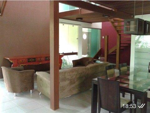 VENDO-Casa em Cond. -ALDEIA  - Foto 3