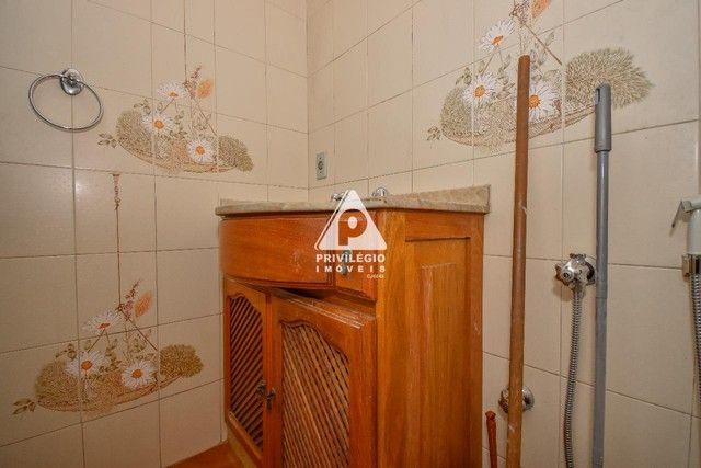 Sala com 40,00 m² em Copacabana disponível para para aluguel - Foto 14