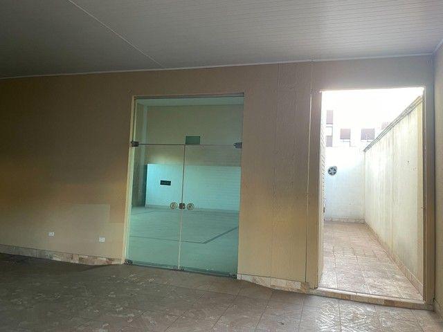 Galpão/ sala comercial para aluguel 220m2 av. consolação Vila Santa Rita - Goiânia - Goiás - Foto 3