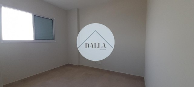 Apartamento para Venda em Mongaguá, Vila Atlantica, 2 dormitórios, 1 suíte, 2 banheiros, 1 - Foto 8