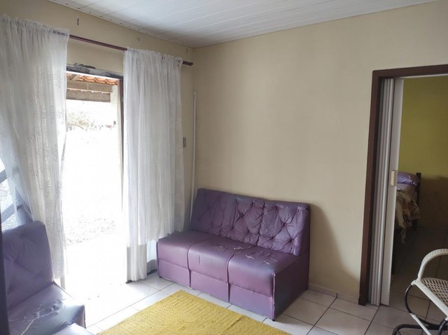 Casa para Venda em Balneário Barra do Sul, Salinas, 3 dormitórios, 1 banheiro, 2 vagas - Foto 11