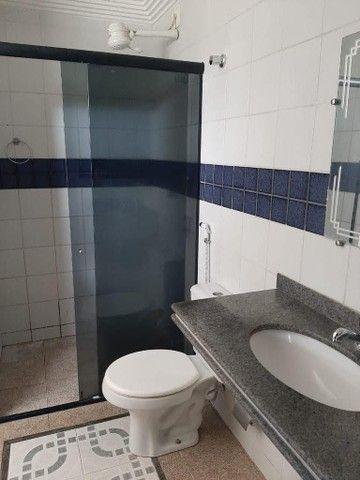 Casa Aluguel R$850 (2 andares) - Foto 10