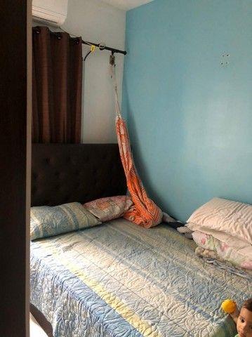 Vendo excelente apartamento no Fit Coqueiro - Foto 2