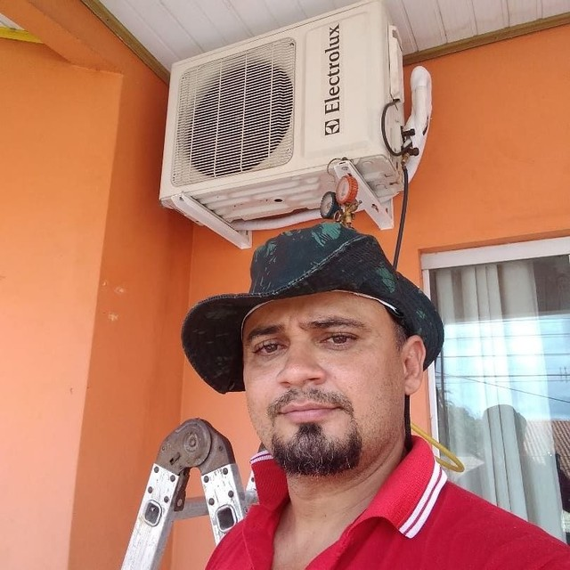 Central de ar e serviços - Foto 4