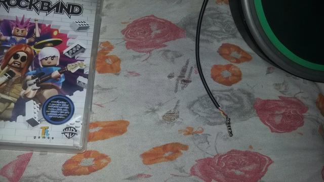 Vendo bateria de ps3
