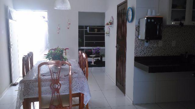 Joaquim Távora - Casa Duplex 600m² com 5 quartos e 2 vagas - Foto 14