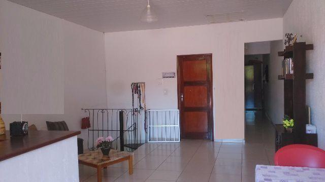 Joaquim Távora - Casa Duplex 600m² com 5 quartos e 2 vagas - Foto 5