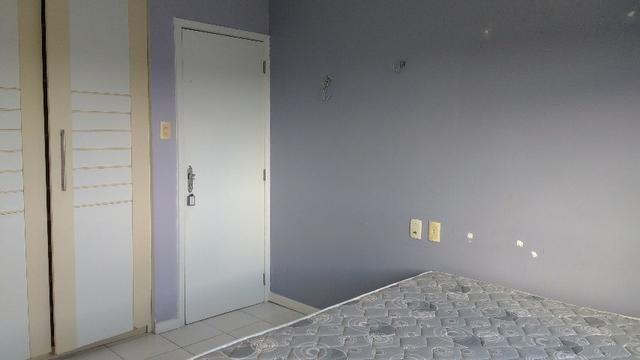 D059 Excelente Apartamento no Farol a Venda - Foto 12