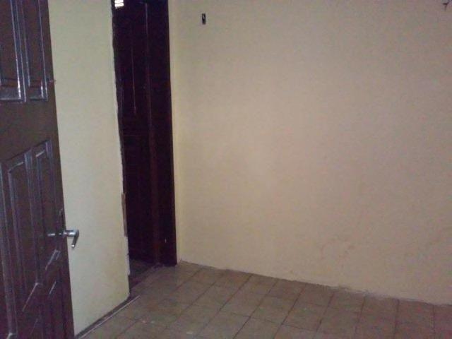 CA0012 - Casa 120 m², 3 quartos, 1 vaga, Serrinha, Fortaleza - Foto 13