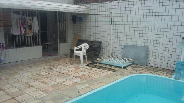 Casa Arruda - Foto 18