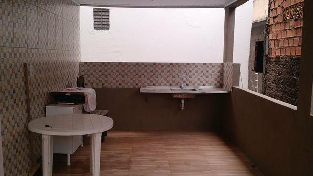 Casa em Paripe (VENDA) - Foto 18