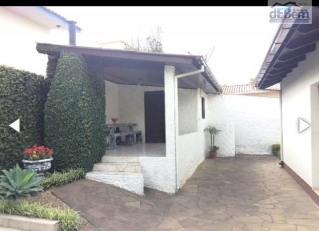 Casa, Jardim Maristela, Criciúma-SC - Foto 4