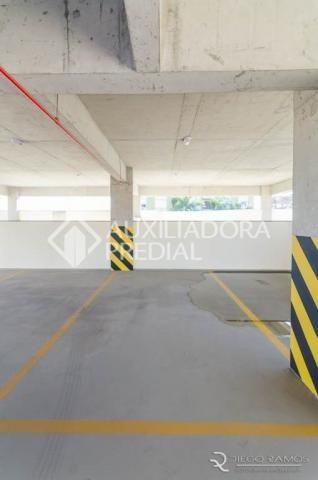 Escritório para alugar em Centro, Canoas cod:270769 - Foto 15