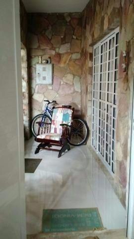 Casa em Paripe (VENDA) - Foto 4