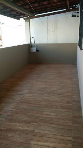 Casa em Paripe (VENDA) - Foto 20