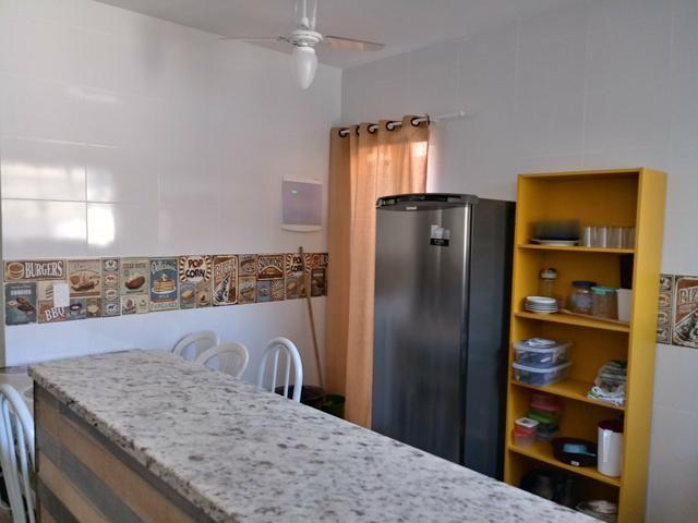 Casa Arraial do Cabo Otimos valores - Foto 7