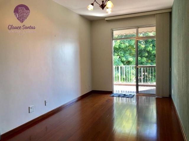 2249 - Oportunidade Apartamento na Ribeira - Ilha do Governador
