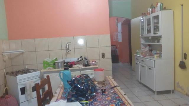 Vende-se casa com ponto comercial em Xapuri