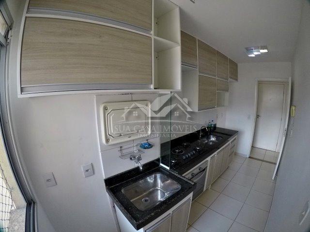 MG Apartamento 3 quartos no Bairro mais valorizado da Serra, Colina de Laranjeiras - Foto 15