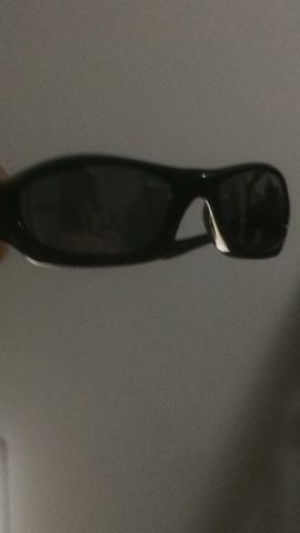 d84738d96d837 Óculos original Oakley Monster Dog lentes polarizadas - Bijouterias ...