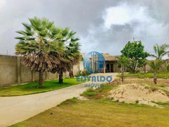 Casa - Barra Nova - Esquina - Foto 8