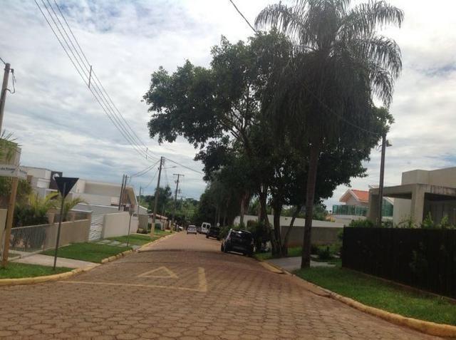 Pra vender essa semana! Terreno no Porto Rico de 360m² - Cond. Vale dos Sonhos - Foto 6