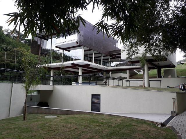 Oportunidade 450m² lazer completo Garden Park seu novo endereço ligue já - Foto 4