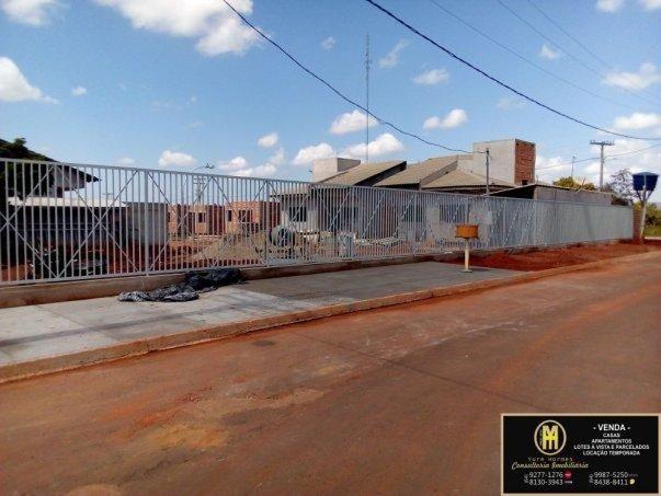 Residencial Pirapitinga - Casa em Condomínio a Venda no bairro Lagoa Quente - Ca... - Foto 18