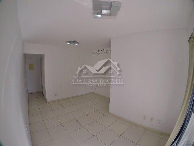 MG Apartamento 3 quartos no Bairro mais valorizado da Serra, Colina de Laranjeiras