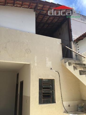 Casa residencial à venda, Jardim Camburi, Vitória - Foto 6