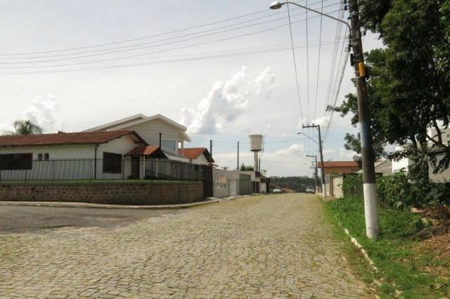 Terreno para Venda, 918,00 m², Rio Negrinho / SC, bairro Bela Vista