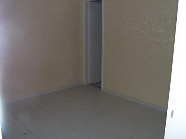 Apartamento para locação Maraponga - Rua Rubens Monte, 400 - Foto 10