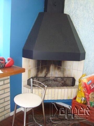Apartamento à venda com 2 dormitórios em Pátria nova, Novo hamburgo cod:13267 - Foto 14